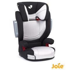 Autostoel Trillo lx Gr 2/3 - Cyberspace