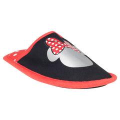 Pantoffels Minnie Disney