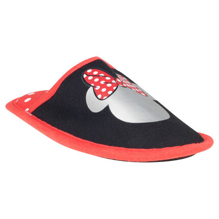 Pantoffels Minnie Disney