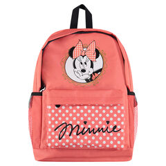 Sac à dos fantaisie Disney Minnie
