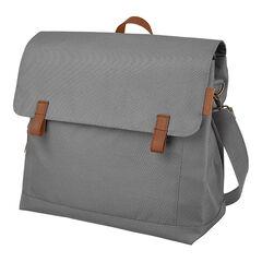 Luiertas Modern Bag - Concrete Grey
