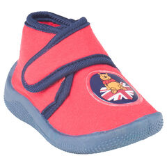Pantoffels Disney