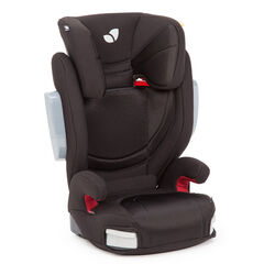 Autostoel Trillo lx Groep 2/3 - Inkwell