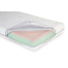 Matelas Medical Antistatic Safe Sleeper - 60 x 120 x 12 cm