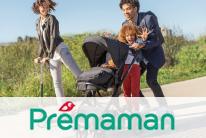 Voorkeur Prémaman