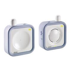 Babyphone Minicall - Minéral