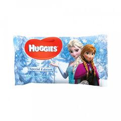 Lingettes de toilette - Edition Spéciale Disney