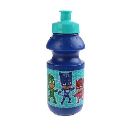 Drinkbeker Pj masks 200 ml - Blauw
