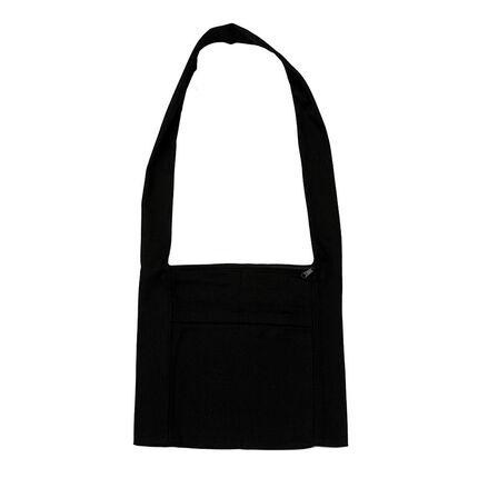 Echarpe de portage BB Tai - Black beans - Orchestra BE 895c65f9fc2