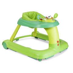 Loopstoel 123 - Groen