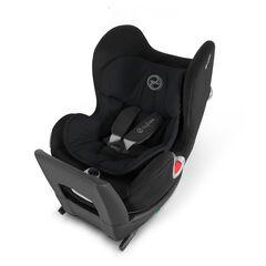 Réducteur nouveau-né pour siège-auto – Sirona