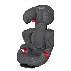 Autostoel Rodi Air Protect groep 2/3 - Sparkling Grey