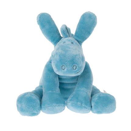 Peluche 1e age Mix Match Paco - Medium