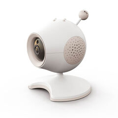 Babyphone + caméra - VIO