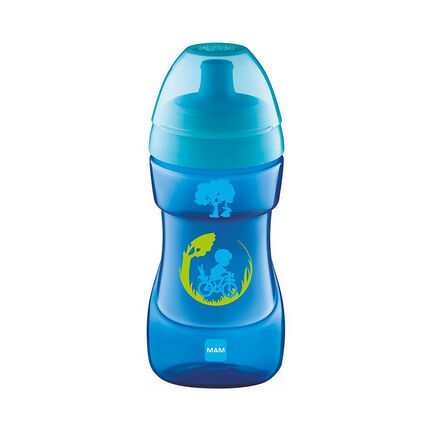 Gobelet Sports Cup - 330ml