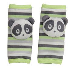 Bescherming veiligheidsriem - Panda