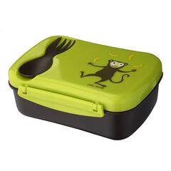 Lunchbox N'ice Box Lime