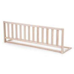 Bedrail 120 cm - Naturel
