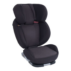 Autostoel Izi up fix gr 2/3 - Car interior