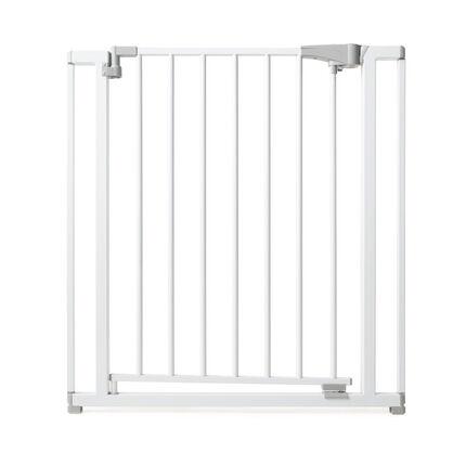 Barrière de sécurité Easywood - Blanc