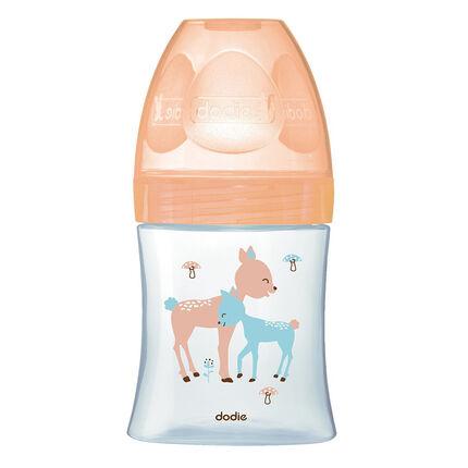 Babyflessen Sensation+ 150 ml - Hinde
