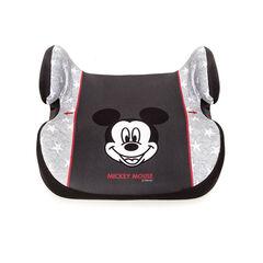 Rehausseur Basic (de 25 à 36kg) - Mickey