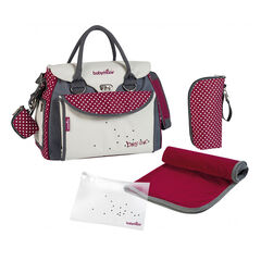 Sac à langer Baby Style - Baby Chic