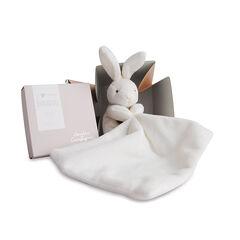 Knuffel doudou - Nature/konijn