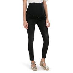 Jeans de grossesse skinny effet used