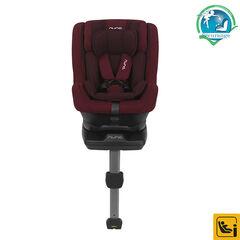 Autostoel Rebl Plus i-Size - Berry