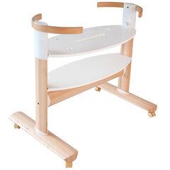 Support de bain pour Spa bébé Whirlpool