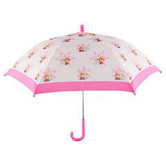 Parapluie imprimé Disney La Reine des Neiges