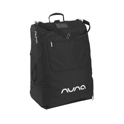 Ivvi Savi travel bag