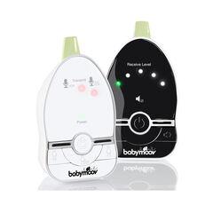 Babyfoon Easy Care met nachlampje
