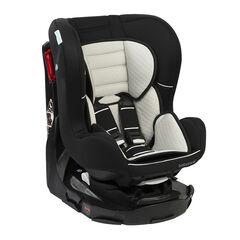 Autostoel draaiende Quilt met Isofix Groep 0/1 (van 0 tot 18 kg) - Classic