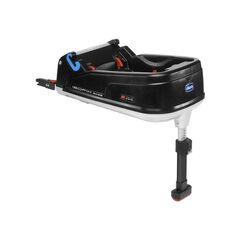 Base isofix pour siège-auto Fix Fast - Noir