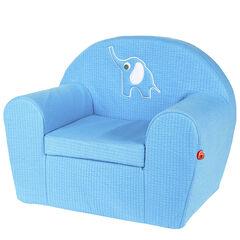 Sofa - Blauw