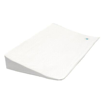 Plan incliné 15° 3D Confort - 60x120 cm