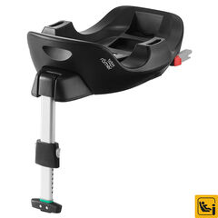 Base Isofix Baby-Safe Flex i-Size