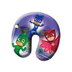 Nekbeschermer - PJ Masks