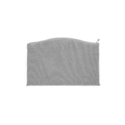 Coussin chaise haute Tripp Trapp adulte - Slate twill