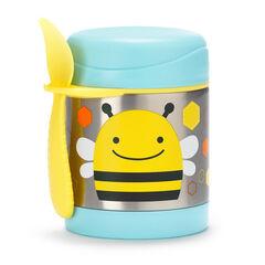 Thermos Zoo abeille