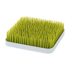 Grass afdruiprekje - Groen