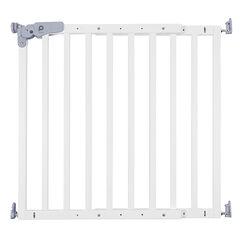 Barrière de sécurité Maxiwood - Blanc