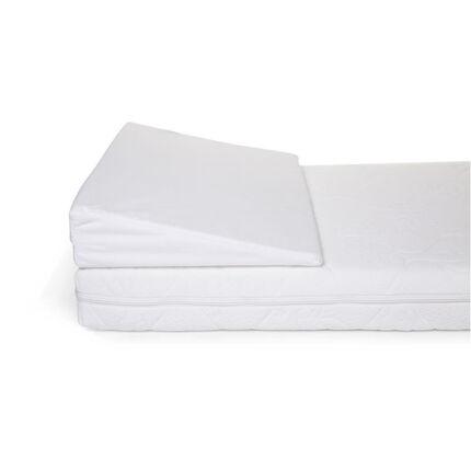 Hellendkussen basic reflux matrasverhoger voor bed 60x120cm