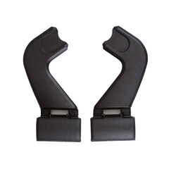 Adaptateurs siège-auto pour poussette Pepp Luxx