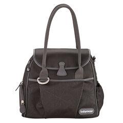 Luiertas Style Bag - Dot Work