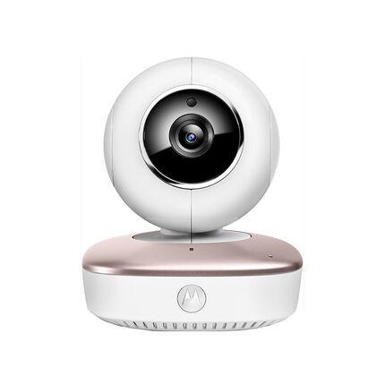 Caméra WiFi Smart Nursery