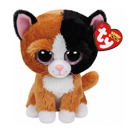 Tauri le Chat medium Beanie Boo's