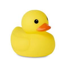 Canard flottant - Jaune